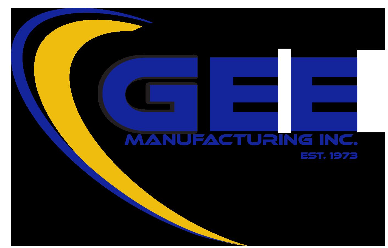 Gee Manufacturing